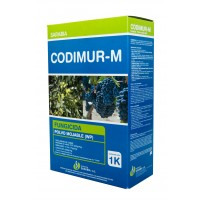 Foto de Codimur- M , Fungicida Exclusivas Sarabia