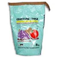 Foto de Cobreline Triple, Fungicida Organo-Cúprico de Penetración y Contacto Masso