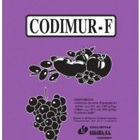 Foto de Codimur- F , Fungicida Exclusivas Sarabia