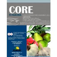 Foto de Core, Fungicida Agriphar-Alcotan
