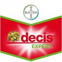 Foto de Decis Expert, Insecticida Bayer
