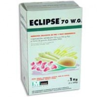 Foto de Eclipse 70 WG, Herbicida Masso