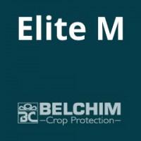 Foto de Elite M, Herbicida Belchim
