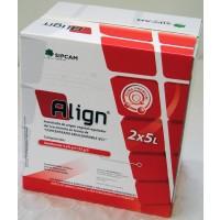 Foto de Align, Insecticida de Origen Vegetal Regulador de Crecimiento Sipcam Iberia