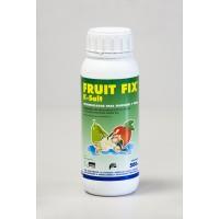 Foto de Fruit Fix K Salt, Fitorregulador del Crecimiento Masso
