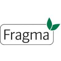 Foto de Fragma, Herbicida  Cheminova