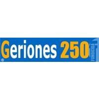 Foto de Geriones 250, Fungicida Sistémico Karyon