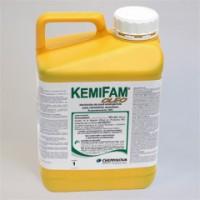 Foto de Kemifam Oleo, Herbicida Cheminova