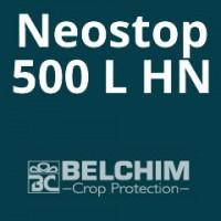 Foto de Neostop 500 L HN,  Belchim