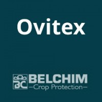 Foto de Ovitex, Aceite de Parafina Belchim
