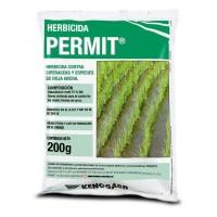 Foto de Permit, Herbicida Selectivo en Arroz Kenogard