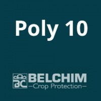 Foto de Poly 10, Cipermetrina Belchim
