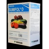 Foto de Sumifol D, Fungicida Anti Botrytis Kenogard