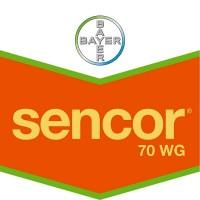 Foto de Sencor 70 WG, Herbicida Selectivo Bayer