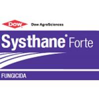 Foto de Systhane Forte, Fungicida Dow