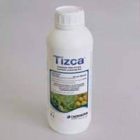 Foto de Tizca, Fungicida Preventivo Cheminova