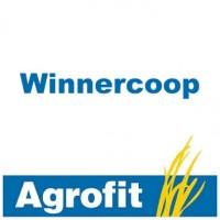 Foto de Winnercoop, Herbicida Agrofit