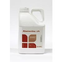 Foto de Abamectina 1,8%, Insecticida Acaricida Sapec Agro