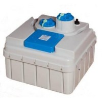 Lavabo wc elegant descrizione prodotto with lavabo wc for Sistemas de ahorro de agua