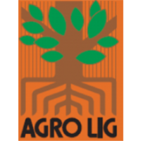 Foto de Agro Lig, Enmienda Mineral Agrichem