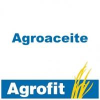 Foto de Agroaceite, Insecticida Agrofit