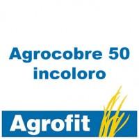 Foto de Agrocobre 50 Incoloro, Fungicida Agrofit