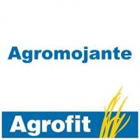 Foto de Agromojante, Mojante Agrofit