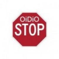 Foto de Oidio Stop, Fungicida Agrares Iberia