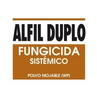 Foto de Alfil Duplo, Fungicida Sistémico Afrasa