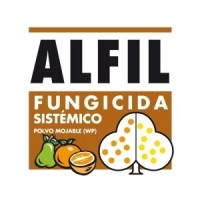 Foto de Alfil, Fungicida Sistémico Afrasa