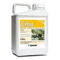Foto de Alpens, Insecticida Kenogard