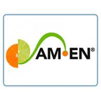 Foto de Am-En, Biorregulador Natural Agrométodos