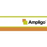 Foto de Ampligo,  Insectida para Orugas Syngenta