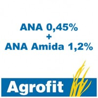 Foto de ANA 0,45% + ANA Amida 1,2% Agrofit,  Agrofit