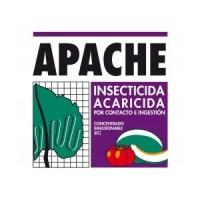 Foto de Apache, Insecticida Acaricida Afrasa