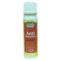 Foto de Antimosquitos, Spray 50ml