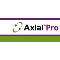 Foto de Axial Pro, Herbicida Selectivo de Post Emergencia Syngenta