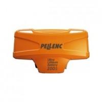 Foto de Bateria para Tijera Poda Pellenc Lixion Treelion ULiB 200 44.4V 5.2Ah Reacondicionamiento