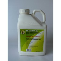 Foto de Betasana SC, Herbicida UPL Iberia