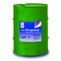 Foto de Propeno, Desinfectante Fumigante Tradecorp