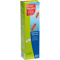 Foto de Blattanex Ultra-Gel, Cebo Anti-Cucarachas Bayer