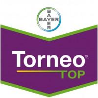 Foto de Torneo Top, Abono Bayer