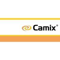 Foto de Camix, Herbicida de Pre y Post Emergencia Precoz Syngenta