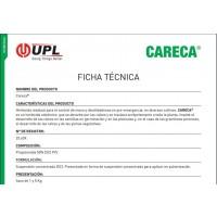Foto de Careca, Herbicida Selectivo Preemergencia UPL
