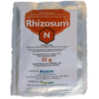 Foto de Rhizosum N ECO, Biofertilizante Agrogenia