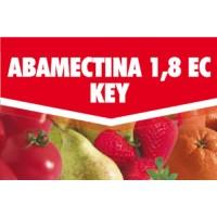 Foto de Abamectina 18 EC KEY, Insecticidas Acaricidas Key