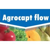 Foto de Agrocapt Flow, Fungicida Key