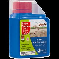 Foto de Baythion GR, Cebo Anti-Hormigas Bayer