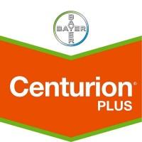 Foto de Centurion Plus, Herbicida Bayer