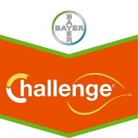 Foto de Challenge, Herbicida Bayer